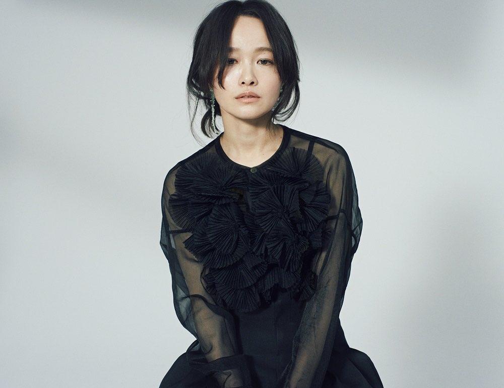 NakamuraEmi、新曲「1の次は」がドラマParavi「にぶんのいち夫婦」エンディングテーマに決定!