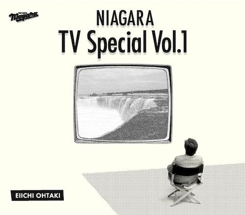 NiagaraTVSpecial_Jacket20200407.jpg
