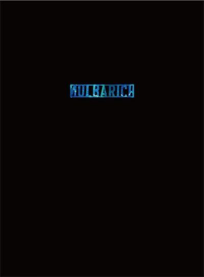 Nulbarich_eizo20200225.jpg