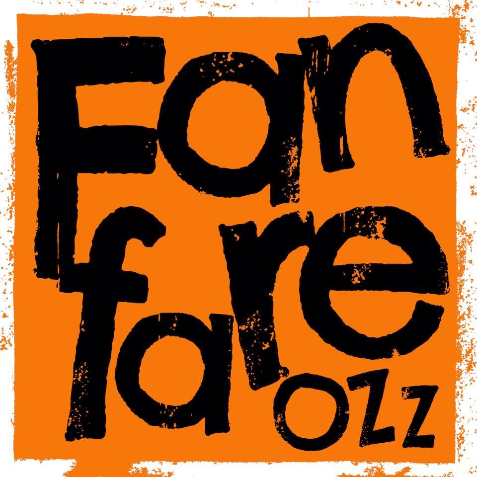 OZZ_Fanfare_jaket20210506.jpg