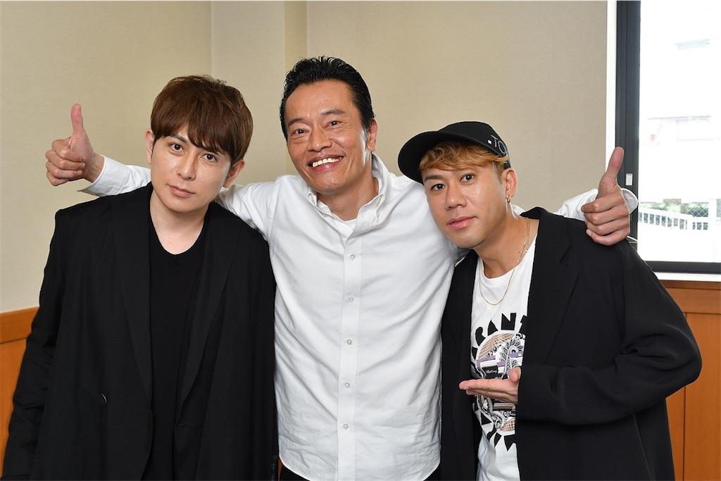 CHEMISTRY、ニューシングルは約10年ぶりのドラマ主題歌!