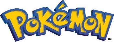 Pokemon20200805.jpg