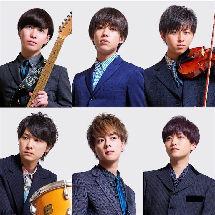 Qyoto、レギュラーラジオが地元京都で4月よりスタート!