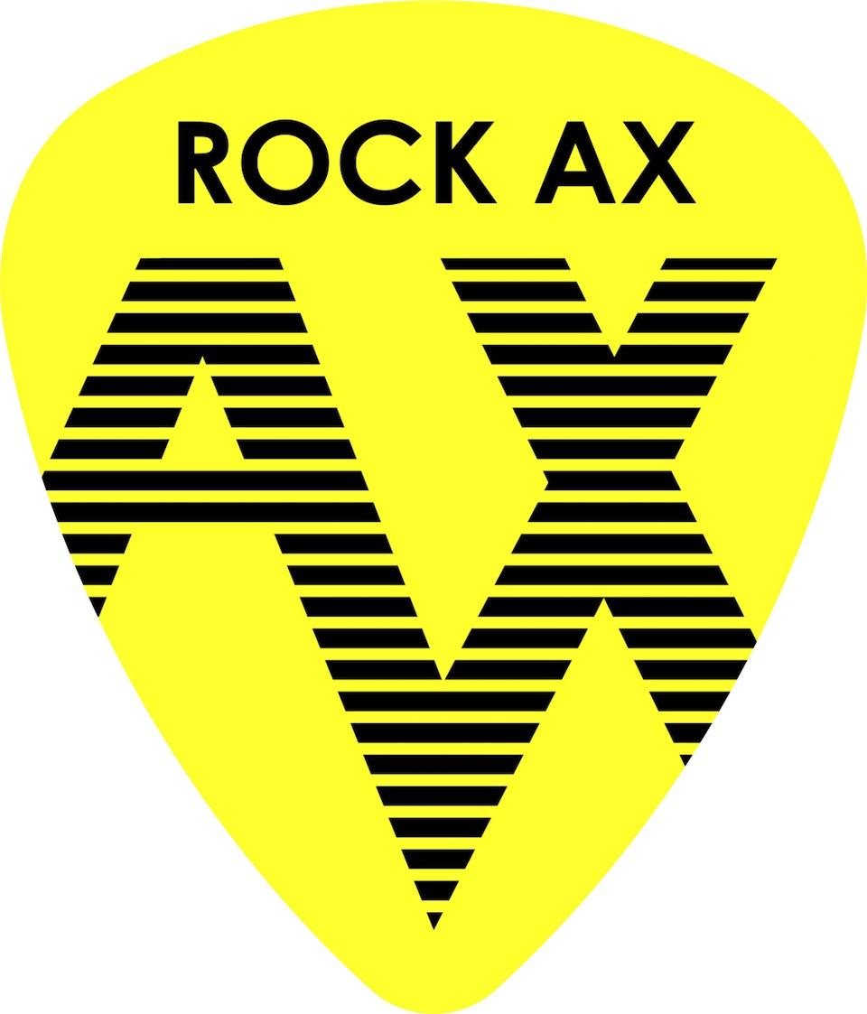 ストレイテナー、フジファブリックの対バンが決定!ROCK AX Vol.3の第2弾発表!