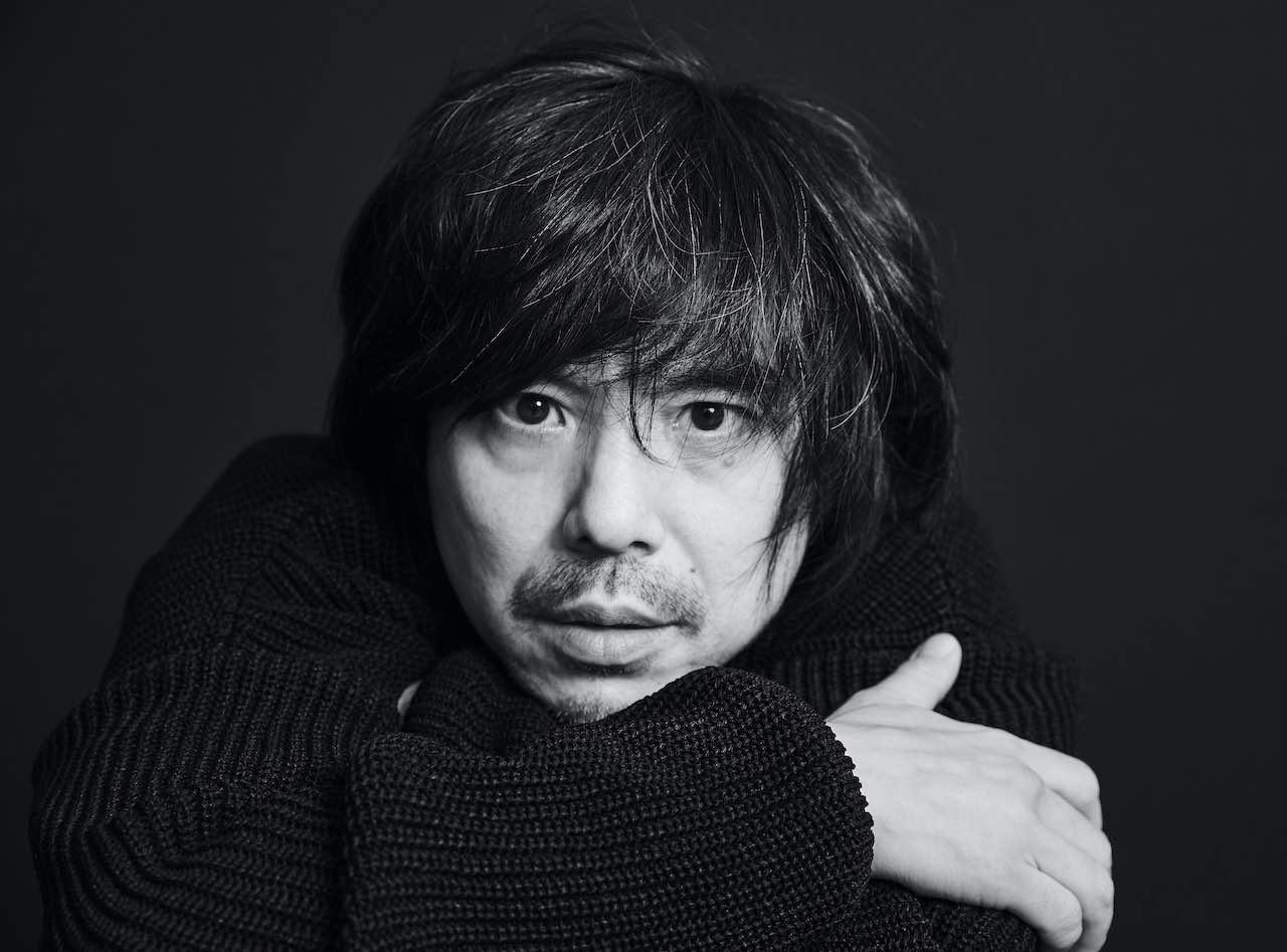 宮本浩次、「大竹しのぶのスピーカーズコーナー」にゲスト初登場!弾語りデュエットを披露!