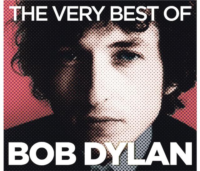 ボブ・ディラン 特別番組『BOB DYLAN Master Of Change〜ディランは変わる〜』の詳細が明らかに!
