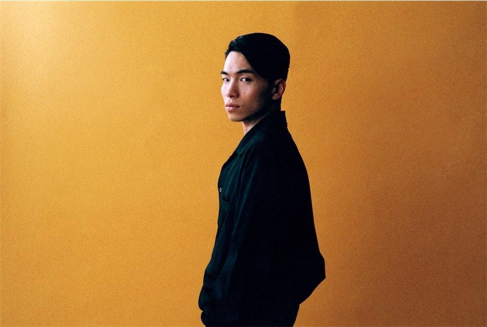 SIRUP、1stフルアルバム「FEEL GOOD」がアナログ2LPでリリース決定!