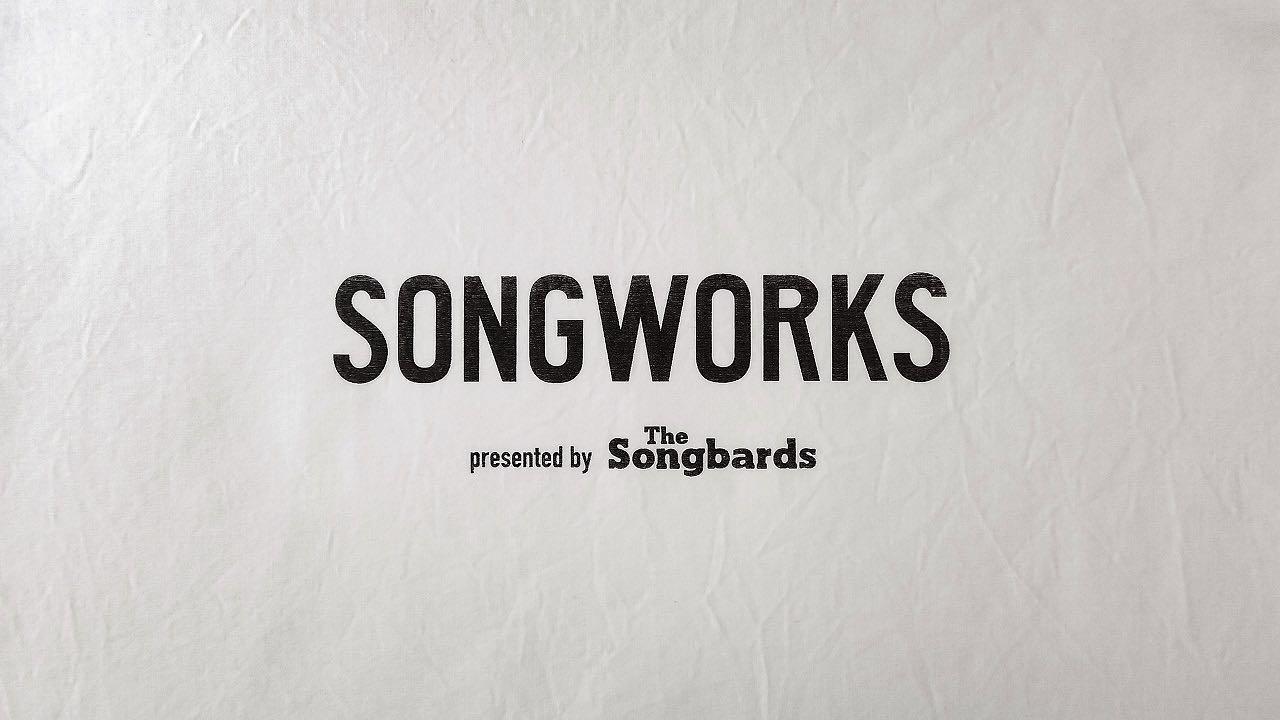 SONGWORKS20200911.jpg