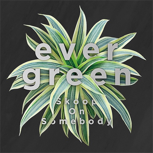 SOS_Evergreen_JKT20190322.jpg