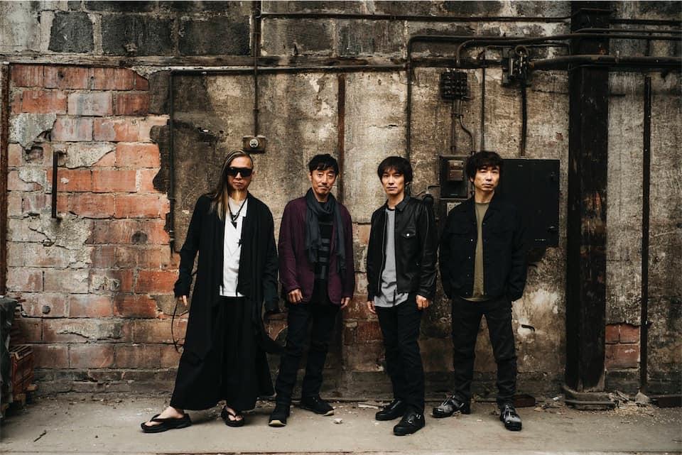 スピッツ、最新アルバム『見っけ』発売記念!TSUTAYAとタワーレコードでオリジナル企画スタート!