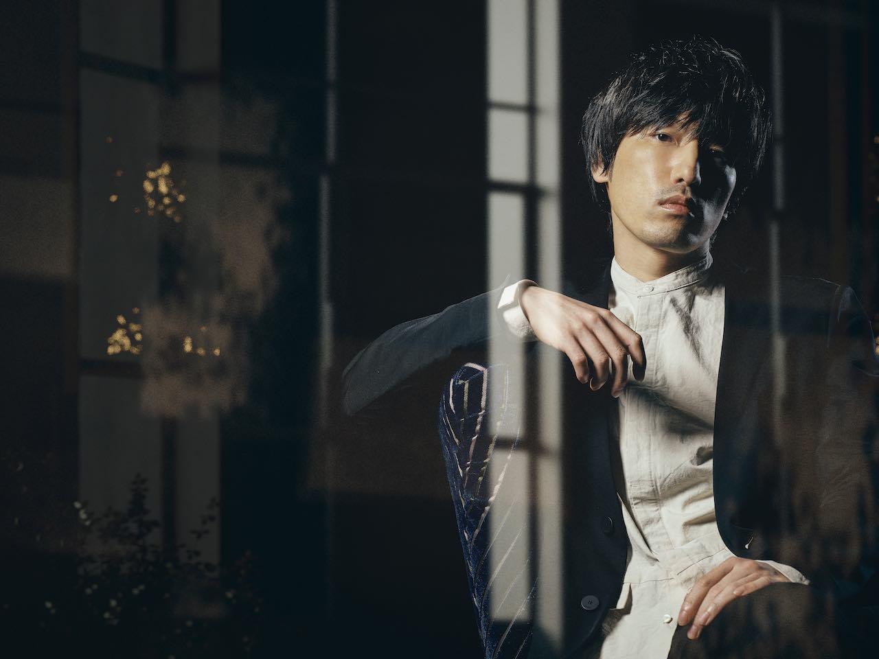 澤野弘之、ReoNaを迎えた「七つの大罪」ED「time」のミュージックビデオを公開!