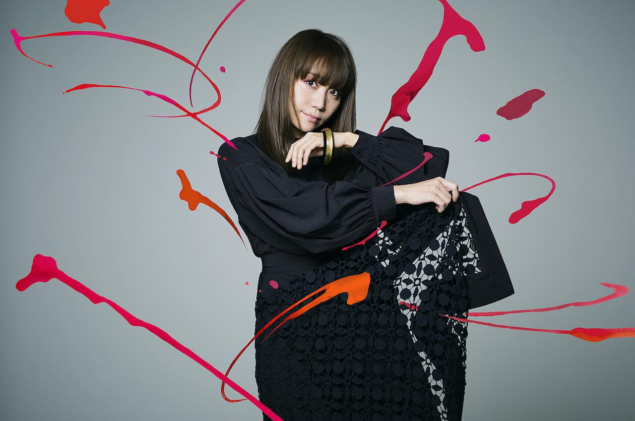矢井田 瞳、FM802コラボライブアルバムを「ナニワの日」にリリース!