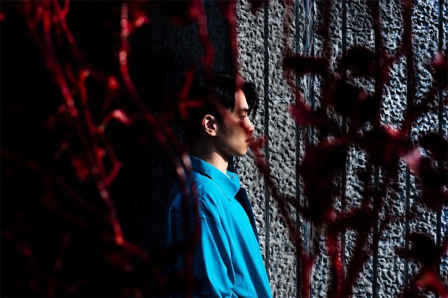 ゴスペラーズ、トリビュートアルバムよりSIRUPの歌う「永遠(とわ)に」をJ-WAVE「SONAR MUSIC」にて初オンエア!