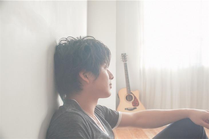 シンガーソングライター須澤紀信の「いいんだよ」起用!浜辺美波出演JA共済の新TVCMは本日から!