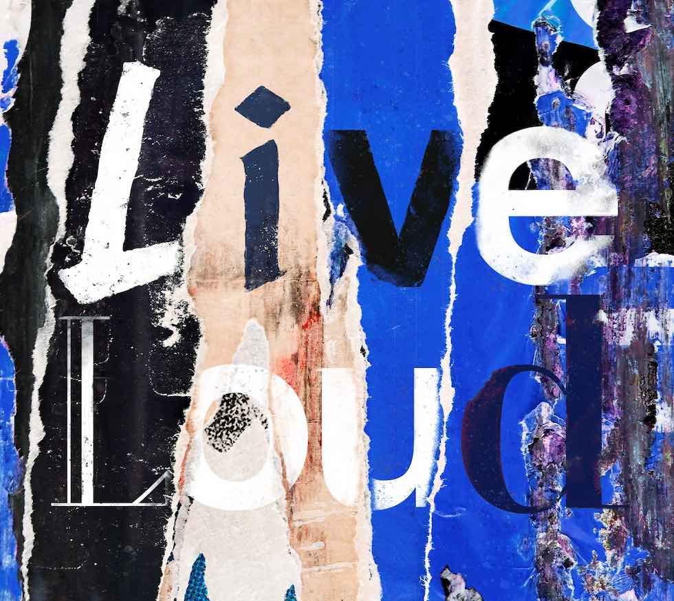 THE YELLOW MONKEY、ライブアルバムのジャケット写真公開!収録曲はファン投票をもとにセレクト!