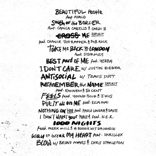 Tracklisting_WithArtists_Layered_20190619.jpg