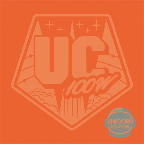UC100W