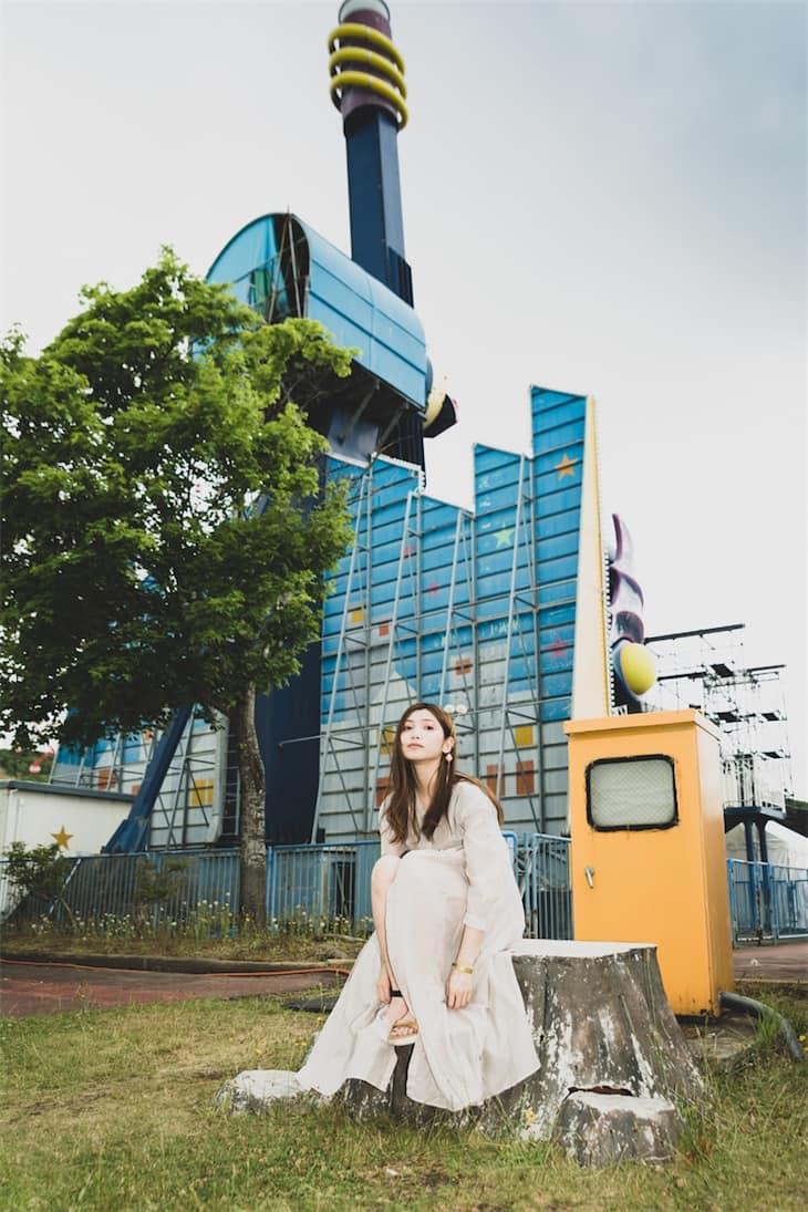 植田真梨恵、7年振り二度目の24時間生配信(今回は25時間)!