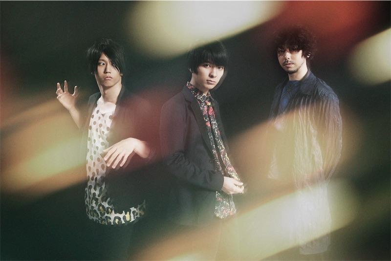 UNISON SQUARE GARDEN、新曲をマイケル・ベイ製作総指揮ドラマ日本版EDテーマとして書き下ろし!