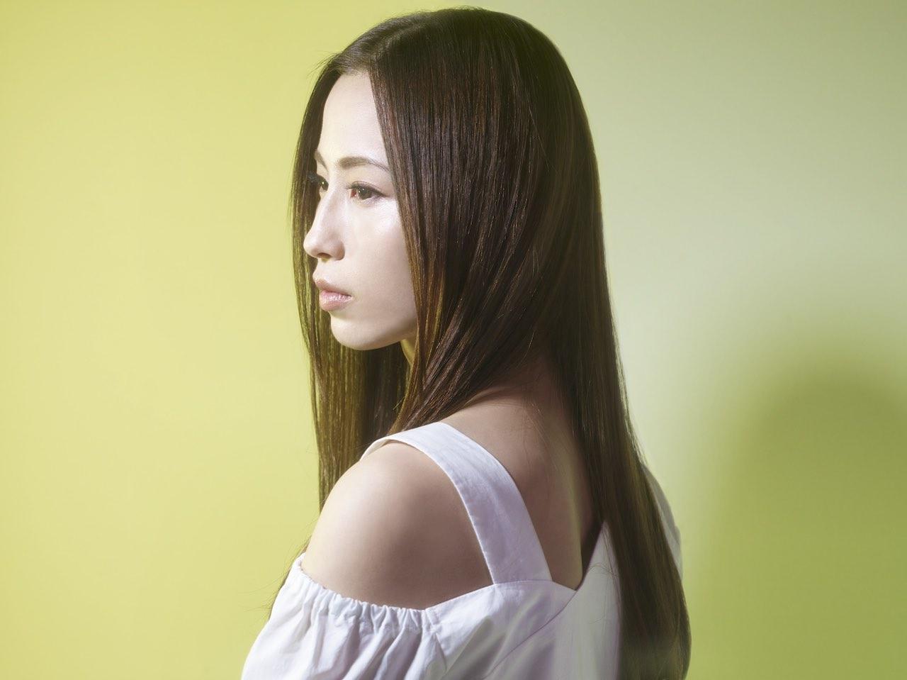 Uru、ニューシングル「Love Song」にAmPmプロデュース曲、「勿忘」のカバーも収録!