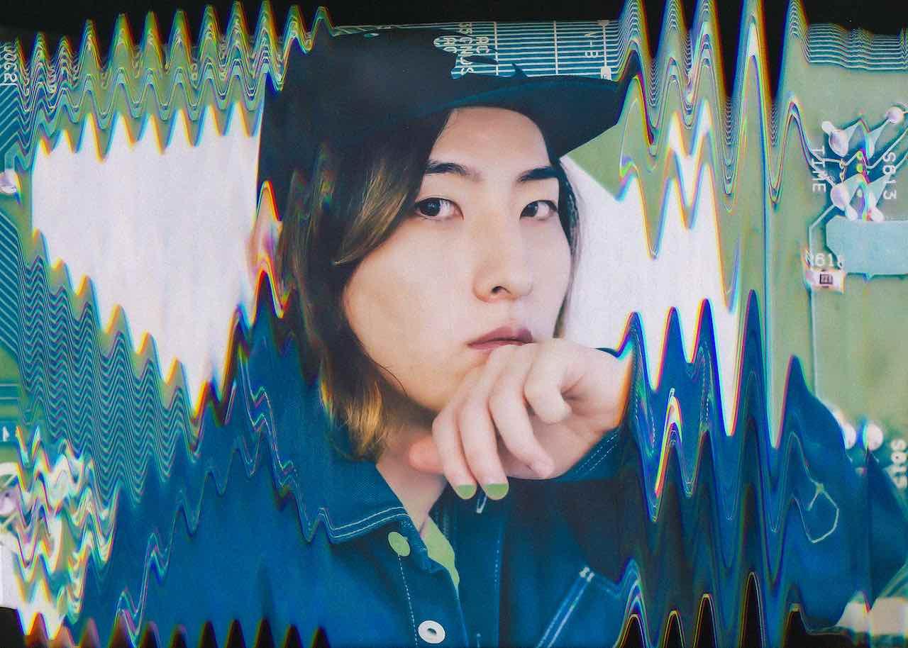 ビッケブランカ、ニューシングル「ポニーテイル」発売決定!映像付き商品はBillboard Special Live含む豪華内容!