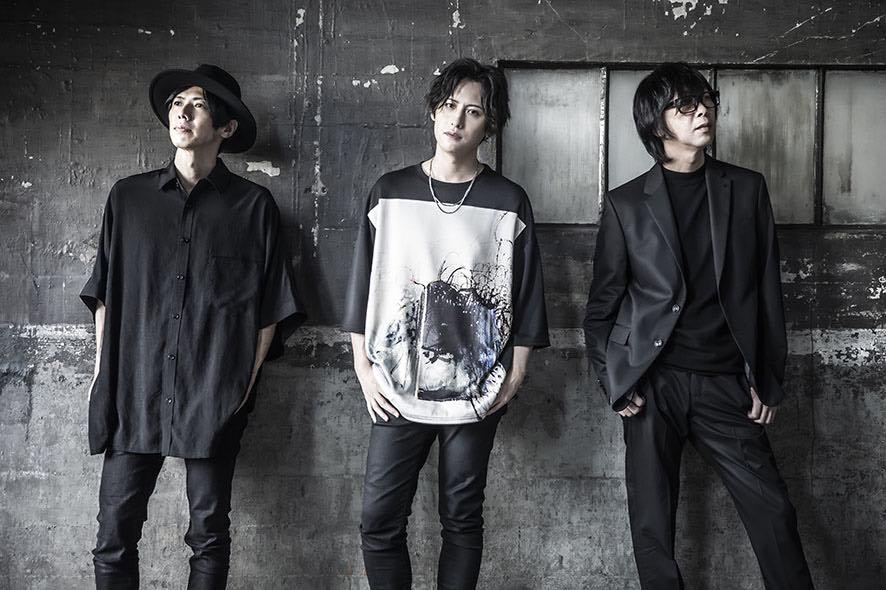 WANDS、ニューアルバム収録曲が「CDTVサタデー」9月度エンディングテーマに決定!