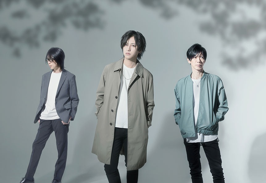 WANDS、ニューシングル「カナリア鳴いた頃に」本日リリース!