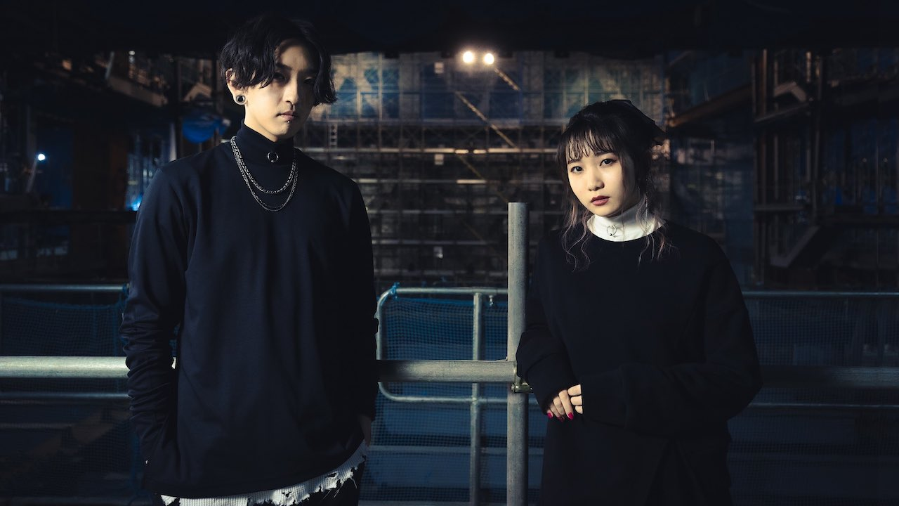 YOASOBI「怪物」が自身最速でストリーミング1億回再生を突破!通算5曲目の達成!