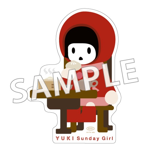 YUKI_sticker_20190510.jpg