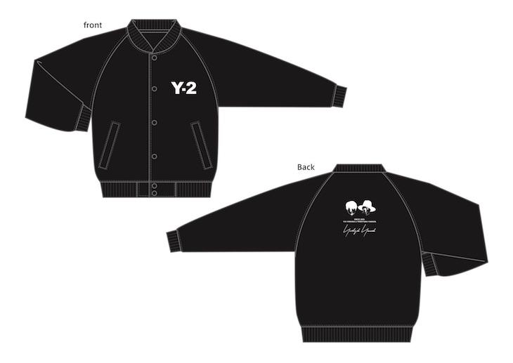 YY_design20190819.jpg