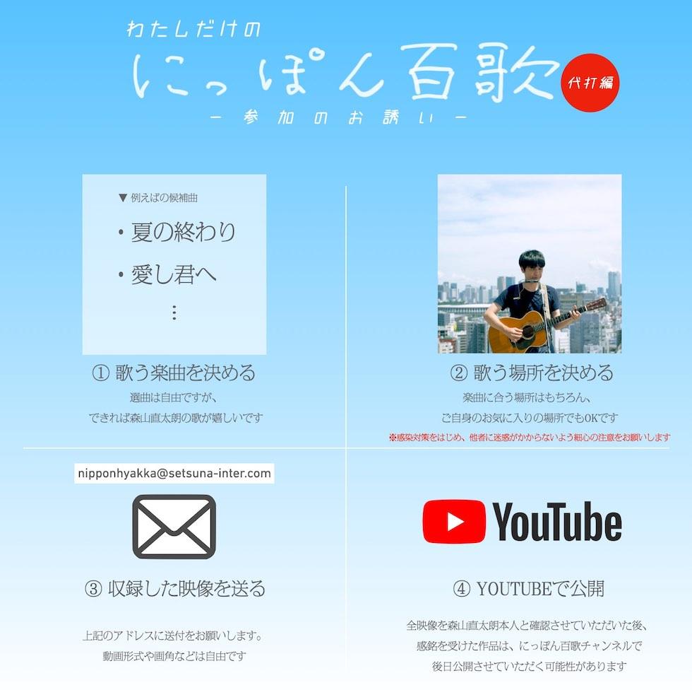 YouTube20210923.jpg