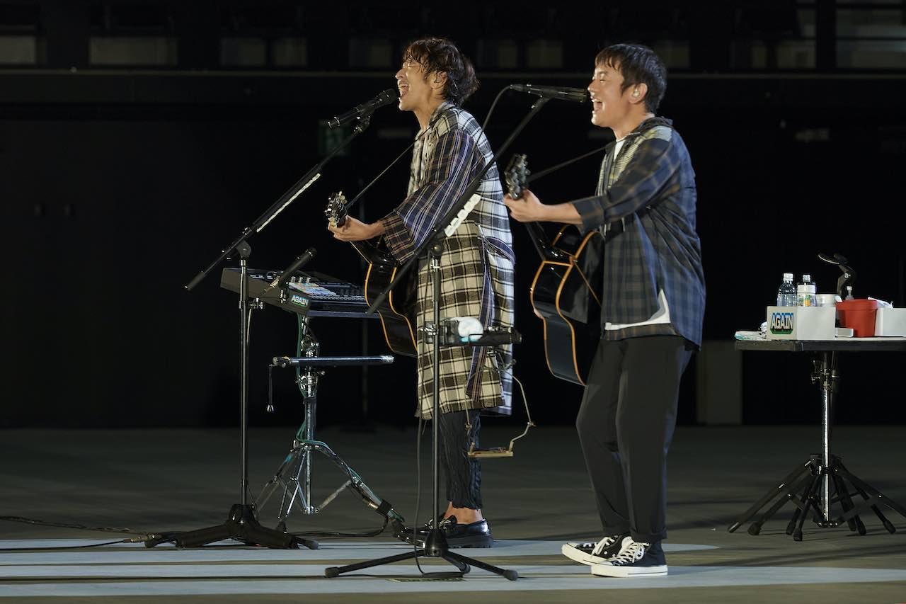 YuzuMAIN2020101102.jpg