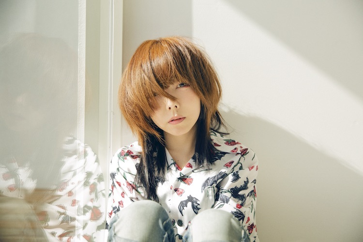 aiko、39thシングル「青空」のMVを2月20日放送の「ZIP!」にて初公開!