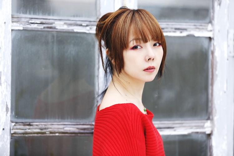 aiko、FM802キャンペーンソング「メロンソーダ」MVを公開!CDレンタル開始!