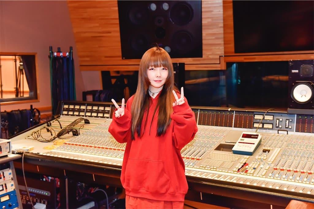 aiko、FM802キャンペーンソング「メロンソーダ」TSUTAYAだけで期間限定CDレンタル!