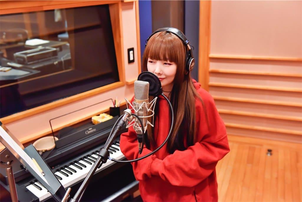aiko_FM802ACCESS2_20190415.jpg