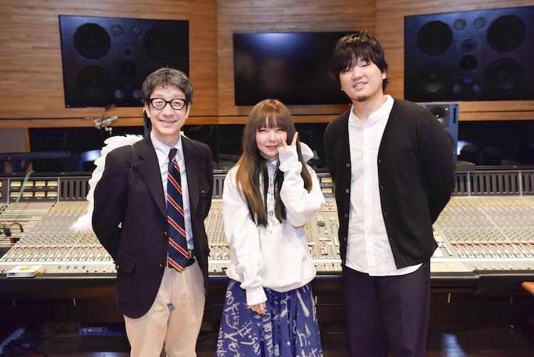 aiko、FM802開局30周年キャンペーンソングの参加シンガーが決定!