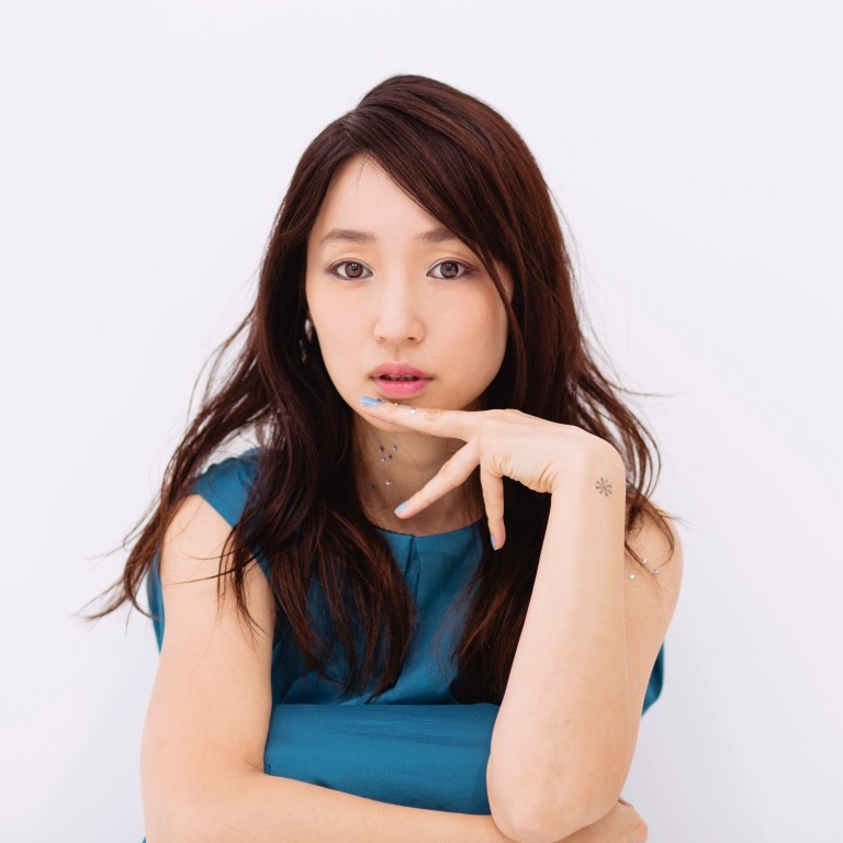 安藤裕子 × TK from 凛として時雨、スペシャル対談を公開!