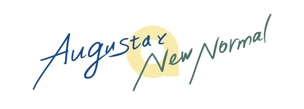 スキマスイッチ、さかいゆう、山崎まさよし、秦 基博 出演!ドキュメント番組『AugustaとNew Normal』8月28日よる11時スタート!