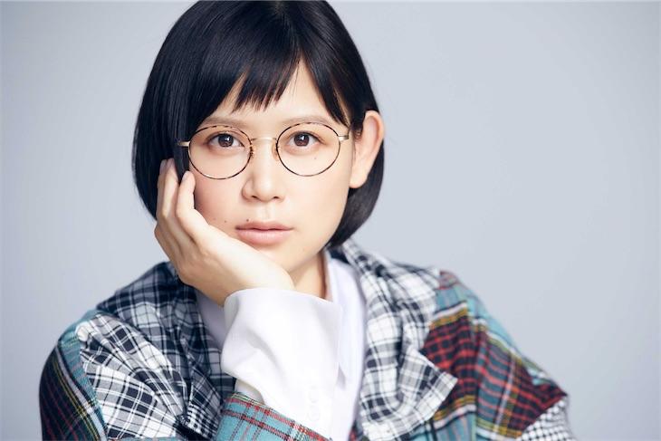 NOKKO × 絢香、ラジオで初共演!「フレンズ」をカバーする際の二人の手紙のやりとりやシンガーとしてトークを展開!