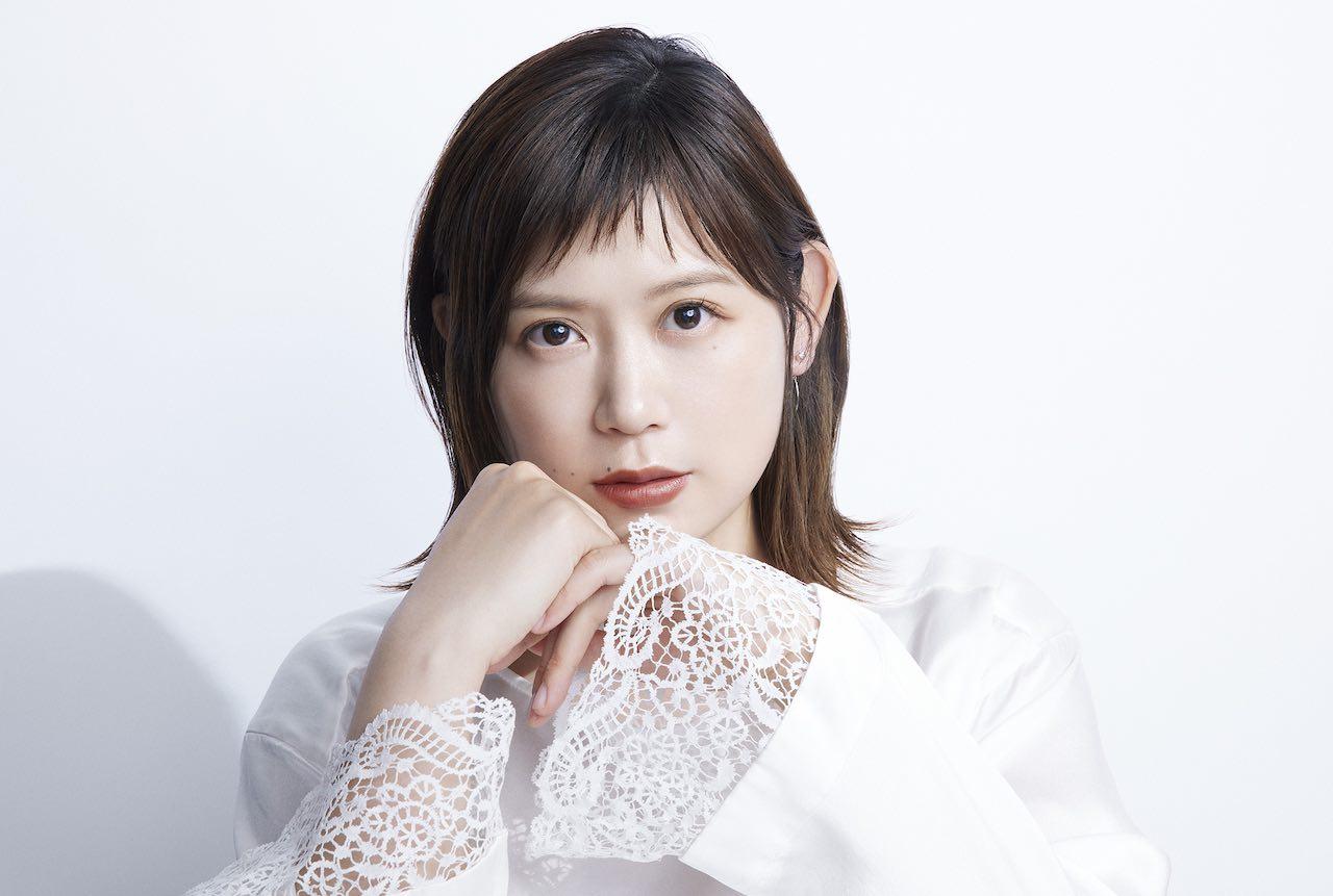 絢香、デビュー15周年アニバーサリーツアー全国19都市22公演開催決定!