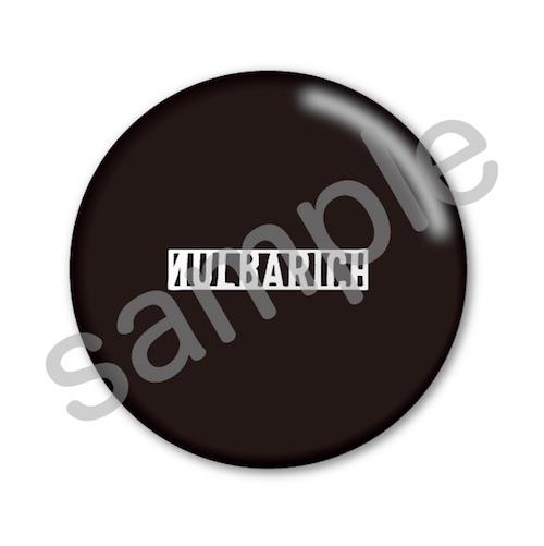 badge20190920.jpg