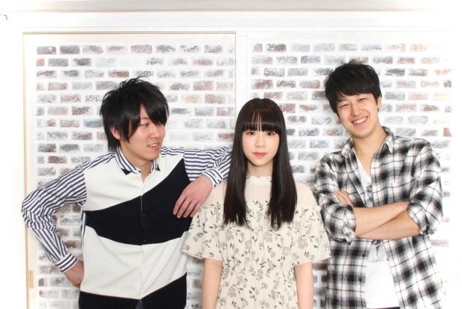クラスメート、アニメ「銀の墓守りII」タイアップでメジャーデビューへ!