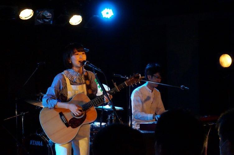 coala_live2019051801.jpg