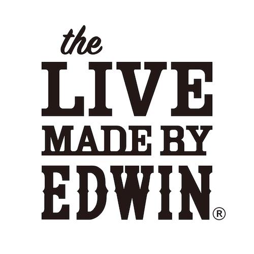 edwin20190815.jpg