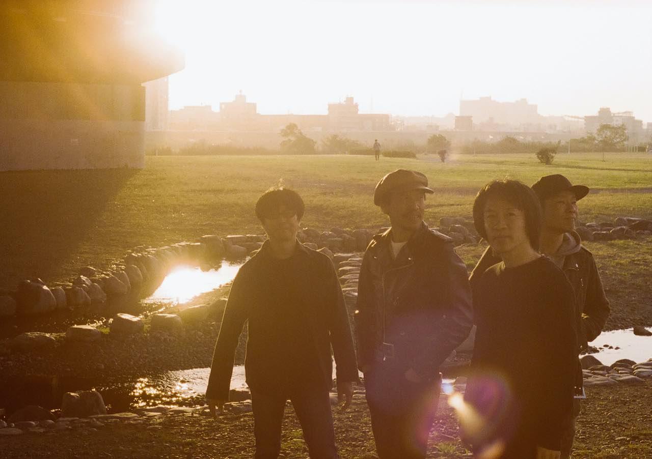「月刊フラカンFEVER 2021」5月6月の詳細発表!
