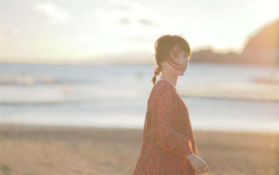藤田麻衣子、ニューアルバム『necessary』全曲試聴トレイラーが公開!本日LINELIVE番組にゲスト出演!