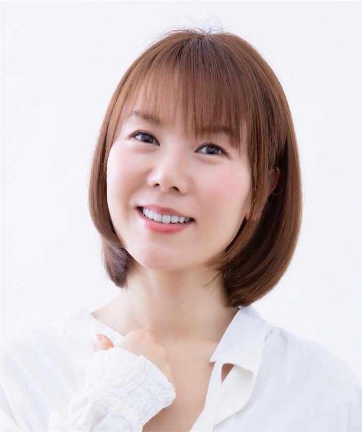 半崎美子、新曲「母へ」MVは自分なりの母親像を昔話風アニメで表現!Bunkamura オーチャードホールでの集大成コンサートが開催決定!