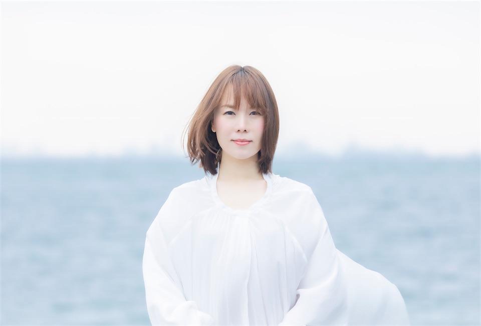 半崎美子、転機を迎えた赤坂BLITZから上京20年記念配信ライブ開催決定!