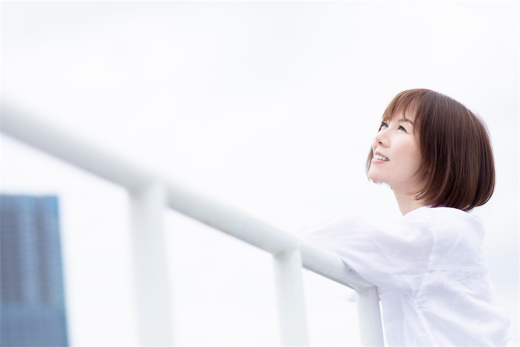 上京20年!半崎美子、シングル「布石」&「うた弁2」発売記念コンサートLIVE DVD同時発売決定!